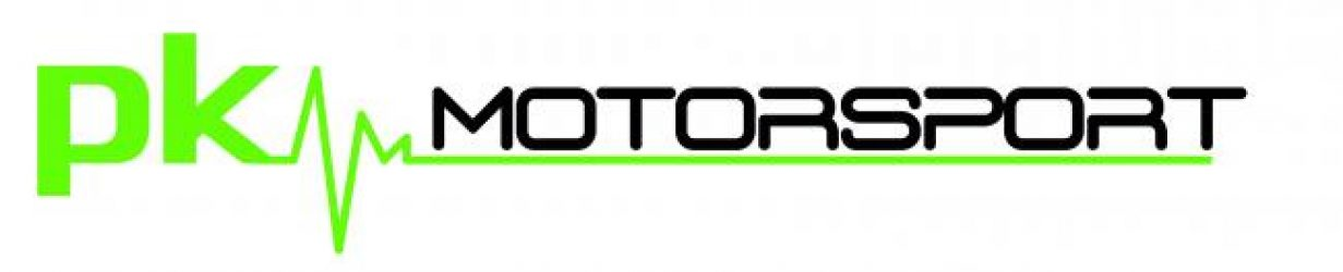 PK Motorsport Lincoln | Performance Remapping